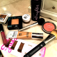 ULTA Beauty™ Flushed Blush Cotton Candy uploaded by Amber D.
