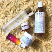 Estée Lauder Micro Essence Skin Activating Treatment Lotion uploaded by Chatsiri T.