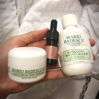 Mario Badescu Glycolic Eye Cream uploaded by Val V.