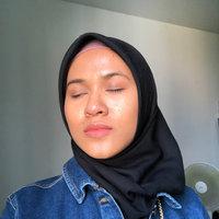THE BODY SHOP® Vitamin E Moisture Cream uploaded by Nurul Nadrah I.