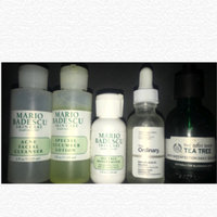 Mario Badescu Acne Facial Cleanser uploaded by Jord C.