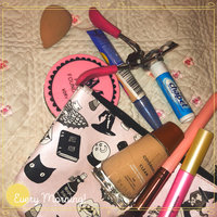 COVERGIRL Clean Liquid Makeup uploaded by Brianna B.