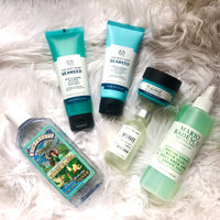 Mario Badescu Facial Spray with Aloe, Cucumber & Green Tea uploaded by Lex