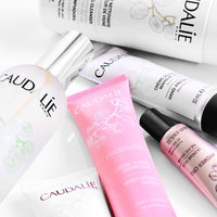 Caudalie Beauty Elixir The Secret of Makeup Artists uploaded by Amber M.
