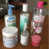 FIRST AID BEAUTY Ultra Repair Cream uploaded by Emily S.