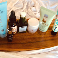 TATCHA Silken Pore Perfecting Sunscreen uploaded by Nadia Z.