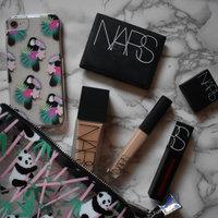 NARS Radiant Creamy Concealer uploaded by Cinmi W.