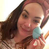 FOREO LUNA mini 2 Mint uploaded by Kristin M.