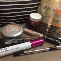 MARC JACOBS BEAUTY Highliner Matte Gel Eye Crayon uploaded by Stacy B.