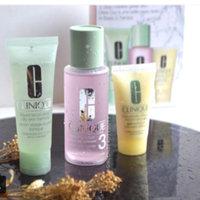 Clinique Liquid Facial Soap uploaded by Sana V.