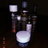 Bio-Oil Specialist Moisturizer uploaded by Krysteena L.