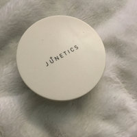 Junetics Pure Energy Night Cream, 1.5 Ounce uploaded by Ana T.