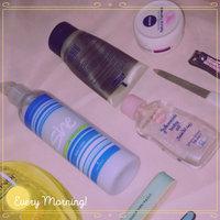 NIVEA Refreshingly Soft Moisturizing Cream uploaded by Somaya E.
