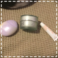 eos™ Hand Lotion Delicate Petals uploaded by Nikita M.