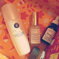TATCHA Pure One Step Camellia Cleansing Oil uploaded by Kristin M.