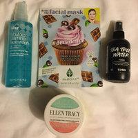 Bliss fabulous foaming face wash, 6.7 oz uploaded by Kristen M.