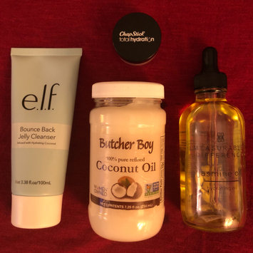 Photo uploaded to #FallSkincare by Machelle H.