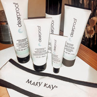 Mary Kay Clear Proof Acne Treatment Gel uploaded by Alyssa M.