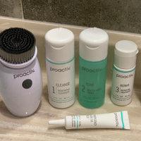 Proactiv Skin Care uploaded by Yelena M.
