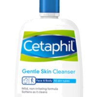 Cetaphil Daily Facial Cleanser uploaded by julia m.