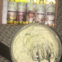 Tree Hut Coconut Lime Shea Body Butter uploaded by Obianuju M.