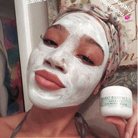 Mario Badescu Azulene Calming Mask uploaded by S S.