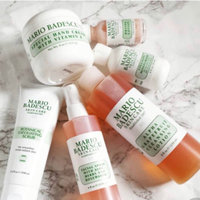 Mario Badescu Botanical Exfoliating Scrub uploaded by Mia b.