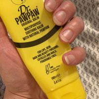 Dr. PAWPAW 4IN1 Multi-Purpose Balm Holiday Kit uploaded by Andrea A.