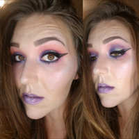 Urban Decay All Nighter Long-Lasting Makeup Setting Spray uploaded by stacia r.