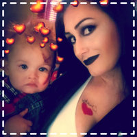 stila Stay All Day® Liquid Lipstick uploaded by Erica W.
