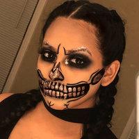 Pretty Vulgar The Ink Gel Eyeliner uploaded by Jennifer V.