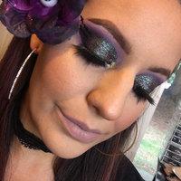 Anastasia Beverly Hills Dipbrow Pomade uploaded by karli g.