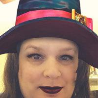 Revlon Colorstay Eye Liner uploaded by Brenda D.