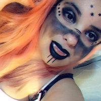 Kat Von D Everlasting Liquid Lipstick uploaded by Meggy f.