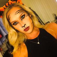 NYX Liquid Suede Cream Lipstick uploaded by Lindsay B.