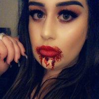 Kat Von D Everlasting Liquid Lipstick uploaded by Stephanie M.