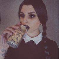 Kat Von D Everlasting Liquid Lipstick uploaded by Rachel T.