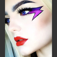 Kat Von D Everlasting Liquid Lipstick uploaded by jessica s.