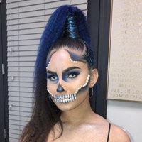 Kat Von D Star Studded Eyeshadow Book uploaded by Leanna M.