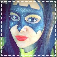 Milani Lipstick uploaded by Amy M.