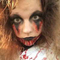 Mehron Makeup Stage Blood (4.5 oz) uploaded by Lindsey M.
