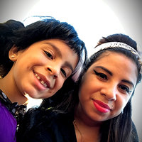 Mary Kay® Mineral Powder Foundation uploaded by Claudia V.