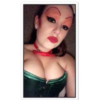 Lime Crime Velvetines Liquid Matte Lipstick - Red Velvet uploaded by Maggie W.