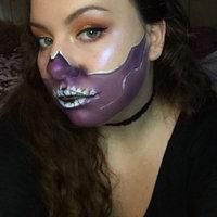 Kat Von D True Romance Eyeshadow Palette uploaded by Ashley F.