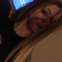 IT Cosmetics® Bye Bye Under Eye™ uploaded by Morgan g.