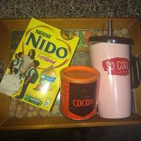 Nestlé Nido Formula Milk Powder - 12 Cans (12.6 oz ea) uploaded by Nuha N.