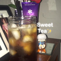 Lipton®  Iced Tea Bags uploaded by Haley P.