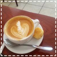 Cafe Bustelo Cafe Espresso uploaded by Christal B.