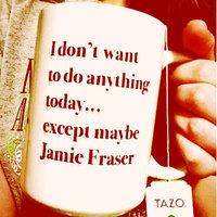 Tazo Refresh™ Mint Herbal Tea uploaded by Deanna K.