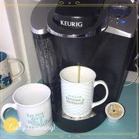 Keurig Starbucks Veranda Blend Blonde Roast Coffee Keurig K-Cups, 160 Count uploaded by Kathleen K.